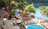 Hotel Resort Holiday Adriatic