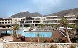 Recenze AquaGrand Exclusive Deluxe Resort