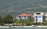 Recenze Delfini Hotel