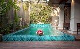 Hotel Riva Gold Coast