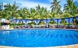 Dos Playas Beach House by Faranda