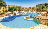 Hotel Marina Tala Bay