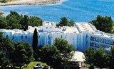 Hotel Amadria Park Jakov - Solaris