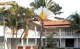 Hotel Copa Sul Pousada Armacao Dos Búzios Beach