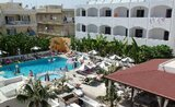 Grecotel Kos Imperial Hotel
