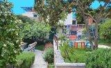 Ubytování Seget Vranjica (Trogir) - 2976