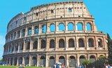 Rím - pútnický zájazd