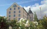 Recenze Kurhotel Sassnitz