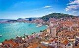 Chorvatská města Benátčanů