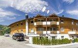 Recenze Aparthotel Adler Resort
