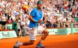 French Open 2019 - 10. Deň