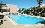 Sunshine Hotel & Apartments