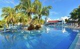 Iberostar Playa Alameda - Adult Only
