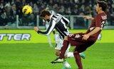 Vstupenky na Juventus Turín - Manchester United