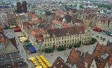 Adventní Vratislav