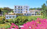 Hotel Maremonti Panza