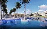Hotel Sensimar Alaya Beach Resort