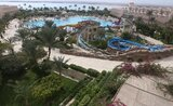 Hotel Pyramisa Beach Resort