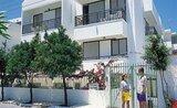 Kardamena Holidays Apartments & Studios