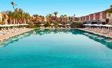 Hotel Iberostar Club Palmeraie