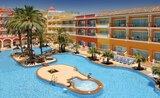 Mediterraneo Bay Hotel & Resort