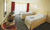 Hotel léčebný dům Aqua