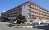 Hotel Esplendid Senior 55+