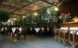Recenze Hotel Serhs Rivoli Rambla