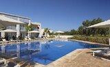 Hotel Melia Saidia Garden