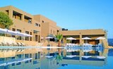 Rimondi Grand Hotel & Spa Resort