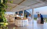 Sorriso Resort & Spa