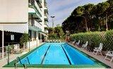 Recenze Hotel Picobello