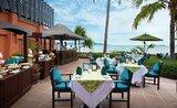 Hotel Bo Phut Resort & Spa
