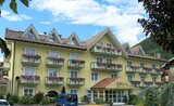 Hotel AlpHoliday Dolomiti