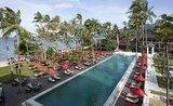 Hotel Emerald Cove