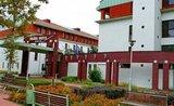 Harkany Hotel Drava