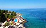 Recenze Hotel Resort Ruza Vjetrova