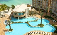 Divi Aruba Phoenix Beach Resort - Aruba, Palm - Eagle Beach,