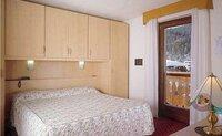 Hotel Villa Emma - Itálie, Madonna di Campiglio,
