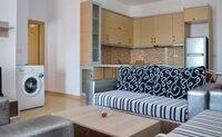 Holiday apartment ALS211 - Albánie, Saranda,