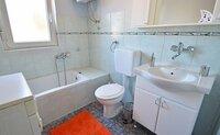 Rekreační apartmán Hr2200.125 - Chorvatsko, Umag,