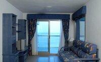 Hipocampos Apartments - Španělsko, Costa Blanca,