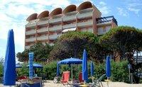 Residence Chimere 2 - Itálie, Porto Santa Margherita,