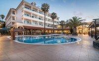 Hotel Galosol - Madeira, Canico,