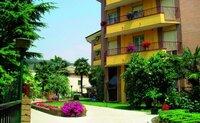 Park Hotel Imperial - Itálie, Limone sul Garda,