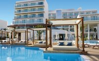 Sunrise Pearl Hotel & Spa - Kypr, Protaras,