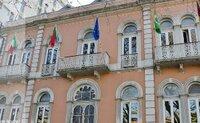 Ever Lisboa City Center - Portugalsko, Lisabon,