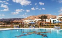 Mövenpick Taba Resort - Egypt, Taba,