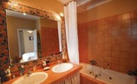 Rekreační apartmán FCA627 - Francie, Francouzská riviéra,