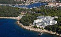 Hotel Brioni - Chorvatsko, Verudela,